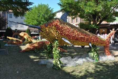 mirepoix apple festival (2)